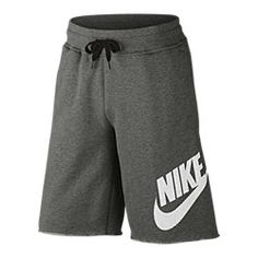 site officiel vans - AW77 FLEECE CUFF LOGO PANT - Black - NIKE CLOTHING from jimmyjazz ...