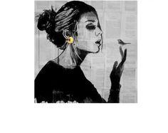 Styling by heidimarie showing Ribbon Loop Ear Studs Large Polished Gold #jewellery #Jewelry #bangles #amulet #dogtag #medallion #choker #charms #Pendant #Earring #EarringBackPeace #EarJacket #EarSticks #Necklace #Earcuff #Bracelet #Minimal #minimalistic #ContemporaryJewellery #zirkonia #Gemstone #JewelleryStone #JewelleryDesign #CreativeJewellery #OxidizedJewellery #gold #silver #rosegold #hoops #armcuff #jewls #jewelleryInspiration #JewelleryInspo #accesories #DanishDesign #JewelryStyling…