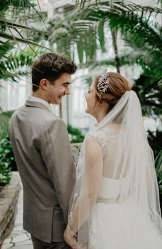 Tropical Wedding Makeup 2 - The Weddings Christina Perri, Wedding Groom, Bride Groom, Wedding Ceremony, Wedding Veil, Perfect Wedding, Dream Wedding, Casual Grooms, Best Wedding Makeup
