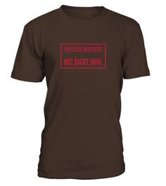 # Men S Not Politically Positive T-shirt Small Navy .    COUPON CODE    Click here ( image ) to get COUPON CODE  for all products :      HOW TO ORDER:  1. Select the style and color you want:  2. Click Reserve it now  3. Select size and quantity  4. Enter shipping and billing information  5. Done! Simple as that!    TIPS: Buy 2 or more to save shipping cost!    This is printable if you purchase only one piece. so dont worry, you will get yours.                       *** You can pay the…