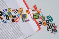 Ponga su web de venta de libros en manos de redactores profesionales - http://contenidosclick.es/ponga-su-web-de-venta-de-libros-en-manos-de-redactores-profesionales/
