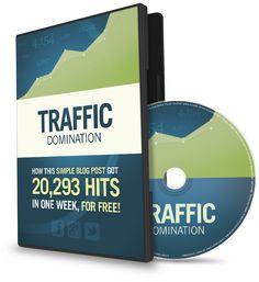 Traffic Domination  