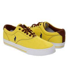 be38b59a20cb polo ralph lauren shoes - Google Search