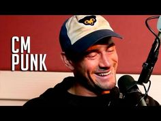 CM Punk Talks WWE Locker Room, Conor McGregor Ripping WWE, UFC Debut, If AJ Lee Is Worried, More - WrestlingInc.com