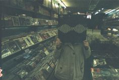 Arctic Monkeys. AM album