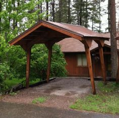 Diy Carport Kits For Sale Diy Wooden Carport Kits Http