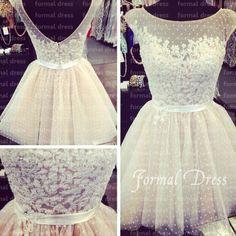 moda 2016 vestidos de quinze anos - Pesquisa Google More: www.coniefoxdress.com #coniefoxreviews #prom2k