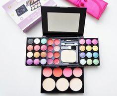 Productos de Maquillaje Tmart