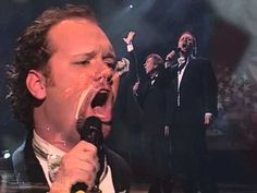 Gaither Vocal Band ~ Let Freedom Ring