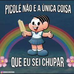 ideas for memes safadeza fofos Funny Movies For Kids, Funny Kids, New Memes, Funny Memes, Funny Spanish Jokes, Super Memes, Religious Humor, Memes In Real Life, Crush Memes