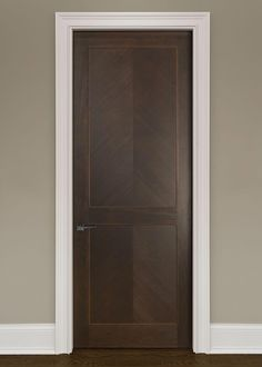 27 best apartment door images entry hall entryway bedrooms rh pinterest com
