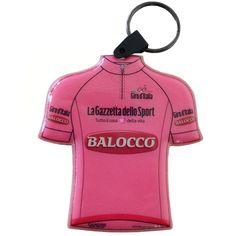 Giro D´Italia 2015 sleutelhanger Picture Design, Cycling, Bicycle, Sports, Fashion, Italy, Bicycling, Hs Sports, Moda