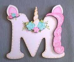 Resultado de imagen para imagenes infantiles de unicornio