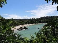 Costa Rican attractions and places to see