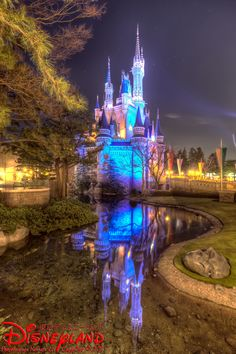 The happiest place in Japan ,,, Tokyo Disneyland!