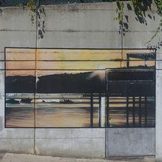#passignano #passignanosultrasimeno #trasimeno #lago_trasimeno #lagotrasimeno #trasimenolake #ig_umbria #igersgraffiti #streetart_aroundtheworld #stretart #streetartphotography #streetart #graffitiigers #graffitiporn #graffiti by solimano1