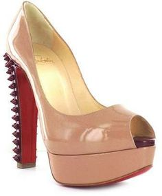 4f4366cc22e 67 Best Bags   Shoes I Want Now!! images