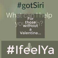 #vape #vapefam #vapeporn We got this. Too busy stackin paper right! Plus we have Siri.... WHAT!!! SMOOTH #vapeporn #vapelyfe #vapelife #vapemagazine #vapemodels #girlsvapehard #girlswhodrip #vapaholic #vapeporn #vapecomunity #lovevaping #vapelyfe #vapehappy #vapeaddict #love #photoftheday #vapegirls #vapegirlsdoitbetter #instagood #instadaily #instapic #vapefam #improof #driplife #vapeartist #vapeart #vapetimes #newyork (view on Instagram http://ift.tt/2kuo78j) February 14 2017 at 02:13PM