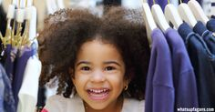 7 Tips Worth Embracing to Save Money on Kids Clothes