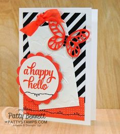 Tin-of-cards-note-convention-swap-stampin-up-pattystamps-bold-butterfly