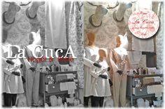 http://www.lacuca.com/blog/