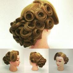 #شینیون_عروس #شینیون_خطی #شینیون_مو #شینیون #شینیون_شیک #شینیون_جدید #شینیون1396 #شینیون2017 #شینیونکار_حرفه_ای #shinion #shinion_hair #shinionaroos #shinion_mo #shinions #shinion2017 #shinion1396 #hairstyles #hairstyled #hairstyle #hairstylest #chinion #chinions #hairstyle2017 #hairstyle1396 #braidstyles #braidalhairstyle
