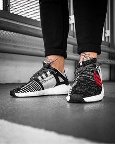 Eccessivo X Adidas Eqt Sostegno Futuro Stemma Pack (Dal 2017