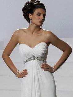 sweet heart wedding dress,wedding dresses