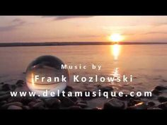 Orchestration & Composition by Frank Kozlowski