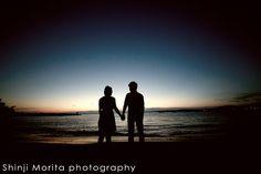 engagement photography  http://shinjimoritaphotography.com