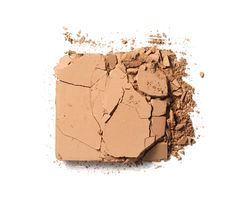 PRO TIP: Always tap off excess powder to avoid applying too much color, for a natural bronzy glow. hoola bronzer | Benefit Cosmetics