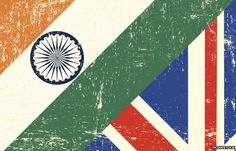 #BBCtrending: Is there a distinctive 'Indian English'?