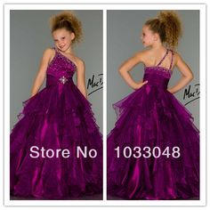 18 Best Gown Pegs For Danas 7th Birthday Images Cute Dresses
