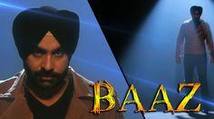 Baaz | Title Song | Babbu Maan ♥ (y)