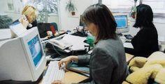 XIOS_VITRINE: Δημόσιο: Εξετάσεις και αξιολόγηση για μετατάξεις κ...