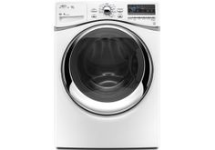 Whirlpool Duet Front Load Washer 4.3 Cu. Ft.