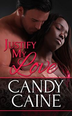 Love fiction interracial novel romance such