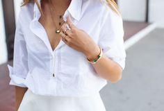 song_of_style_cartier_love_bracelet_lionette_necklace_jennifer_zeuner