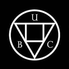 Resultado de imagem para bike unknown logo