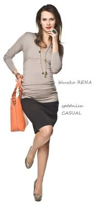 Rena www.maternity.com.pl