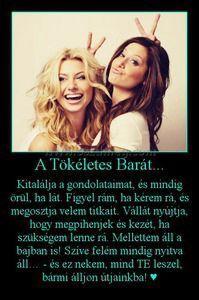 legjobb barátnő idézetek képekkel Best friends, Bff, Friendship