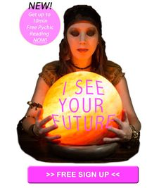 Spiritual Readings - Free Psychic Chat Free Psychic Reading Online, Free Psychic Chat, Love Psychic, Free Tarot Reading, Online Psychic, Horoscope Reading, Astral Projection, Psychic Mediums, Free Chat