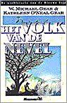 W. Michael Gear & Kathleen O'Neal Gear - Volk Van De Nevel - 1998
