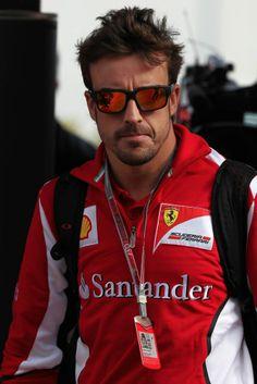 Formula One World Championship, United… Le Mans, Grand Prix, Sport F1, Motor Sport, Aryton Senna, Formula 1 Car, F1 Drivers, Alonso, Car And Driver