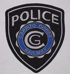 CARRIZO-GORGE-RAILROAD-POLICE-PATCH-CALIFORNIA