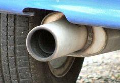 Od 1 września 2015 r. nowe auta osobowe sprzedawane i rejestrowane w Unii Europejskiej będą musiały spełniać normę emisji spalin Euro 6. W zakresie homologacji obowiązuje ona już od roku ubiegłego.