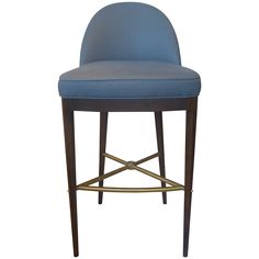 Laurent Barstool By Hickory Chair