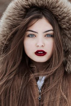 Winter+days+-+.