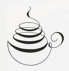 Tea logo