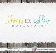 Items similar to Premade logo heart logo Photography Logo sewing logo hearts logo clothing logo frame logo photographers logo Hand Drawn logo premade logos on Etsy Watermark Design, Logo Design, Watermark Ideas, Graphic Design, Branding Design, Logan, Logos Photography, Newborn Photography, Photography Ideas